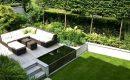 Moderne Gartengestaltung Charmant On Modern Und 110 Inspirierende Ideen In Bildern 1