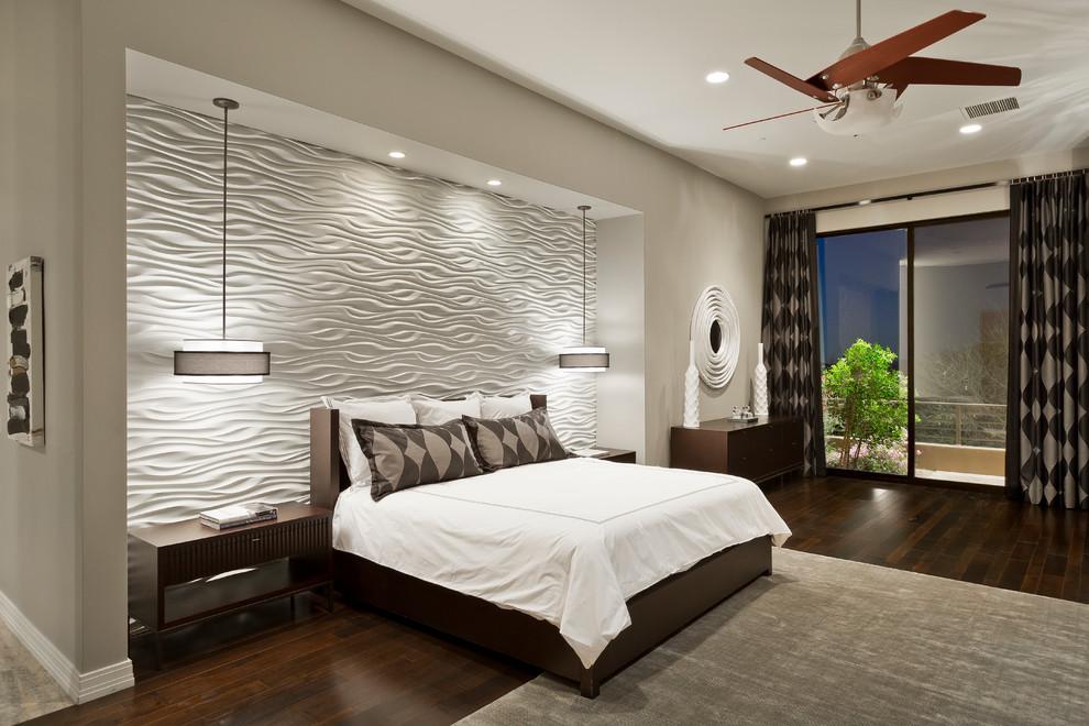 Moderne Imposing On Modern Und Wohnideen Für Schlafzimmer Aequivalere 5