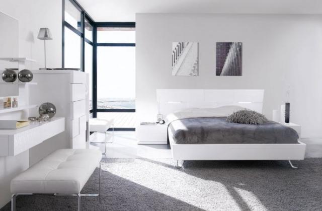 Moderne Interessant On Modern Innerhalb Stilvolle Und Sets Von Gautier 4