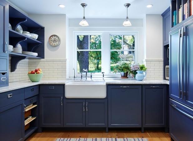 Moderne Landhausküchen Blau Einzigartig On Modern Für Englische Landhausküche Olegoff Com 3