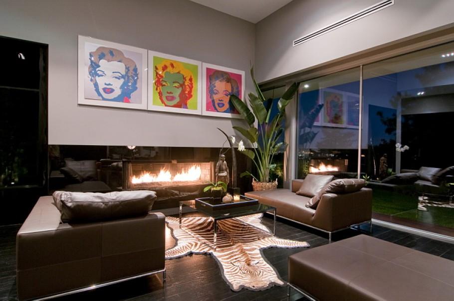 Moderne Luxus Kamine Frisch On Modern Auf Www Sieuthigoi Com 7