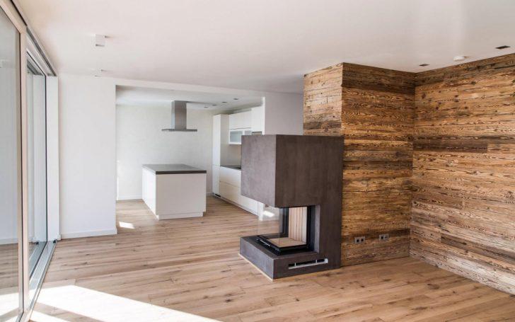 Moderne Luxus Kamine Kreativ On Modern Und Ideen Komfortabel Auf 3