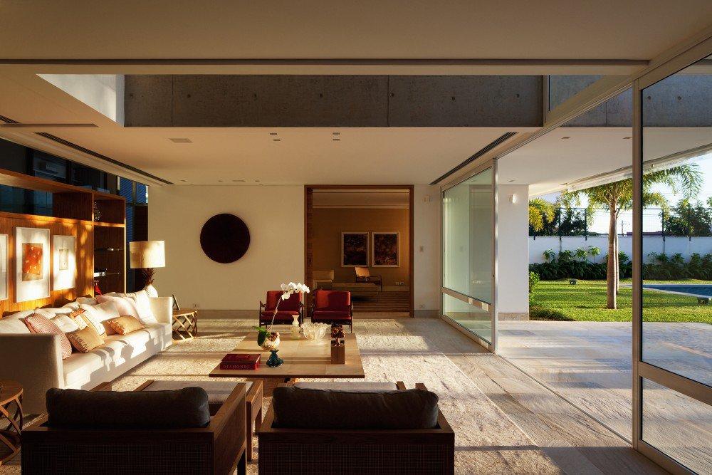 Moderne Luxus Kamine Zeitgenössisch On Modern In Bezug Auf Www Sieuthigoi Com 4