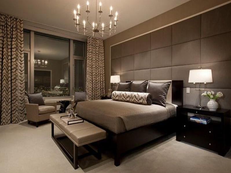 Moderne Luxus Schlafzimmer Herrlich On Modern In Hypnotisierend 3