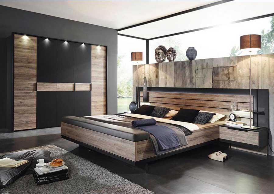 Moderne Wunderbar On Modern In Bezug Auf Home Design Ideas 1