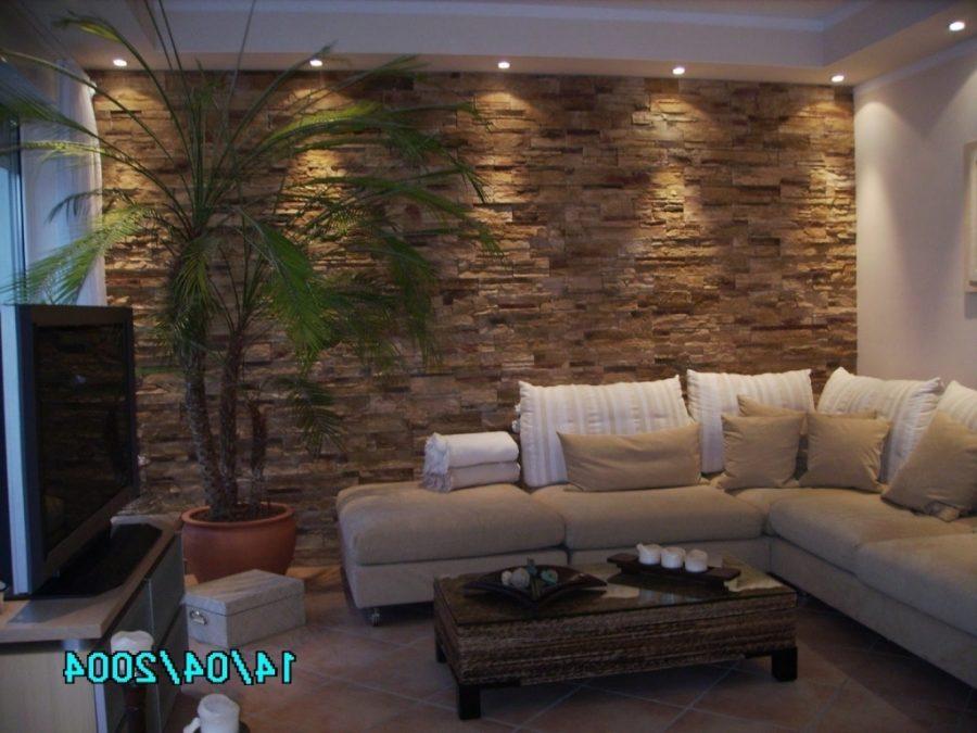 Modernes Wohnzimmer Am Abend Glänzend On Modern In Bezug Auf Verhaften Babblepath Ragopige Info 0 3