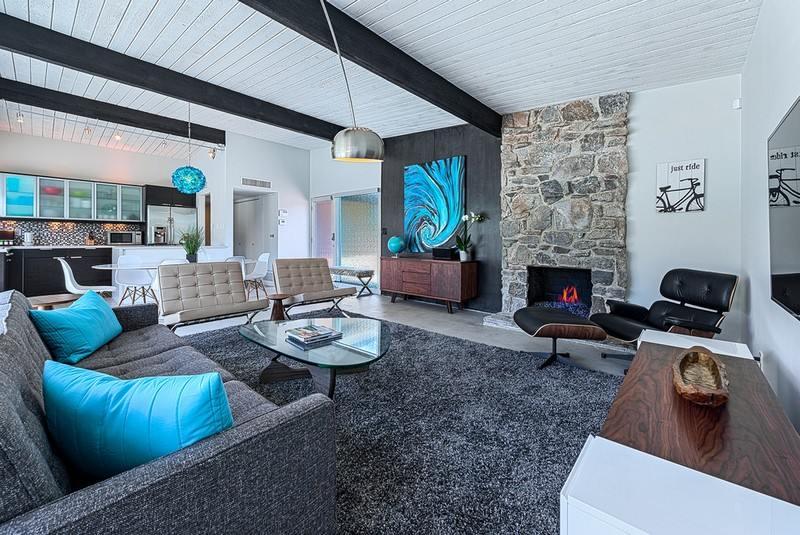Modernes Wohnzimmer Beige Türkis Bemerkenswert On In Bezug Auf Cabiralan Com 2