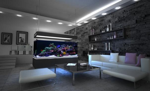 Modernes Wohnzimmer Schwarz Einzigartig On Modern Innerhalb Moderne Weiss Gerakaceh Info 8