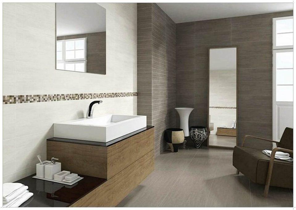 Muster Badezimmer Unglaublich On überall Uncategorized Geräumiges Mit 2