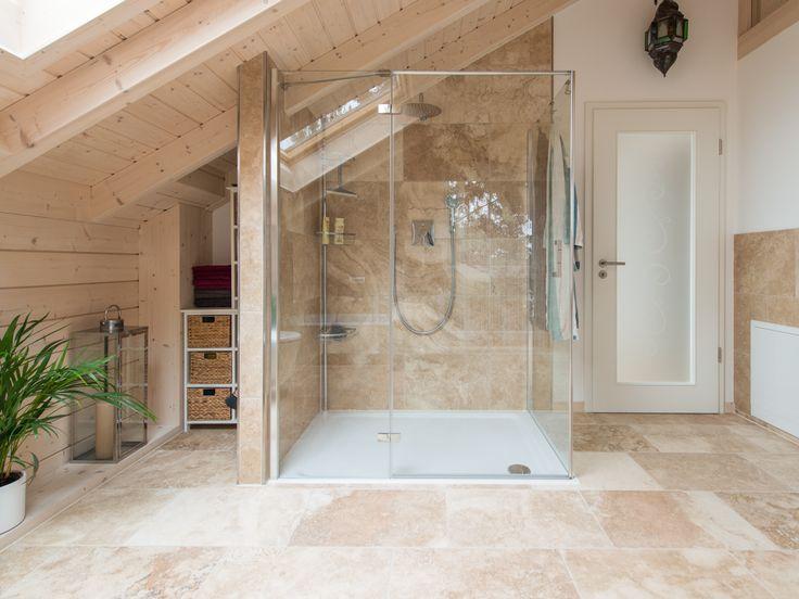 Naturstein Für Badezimmer Bescheiden On Innerhalb 37 Besten Bad Mit Fliesen Bilder Auf Pinterest 5