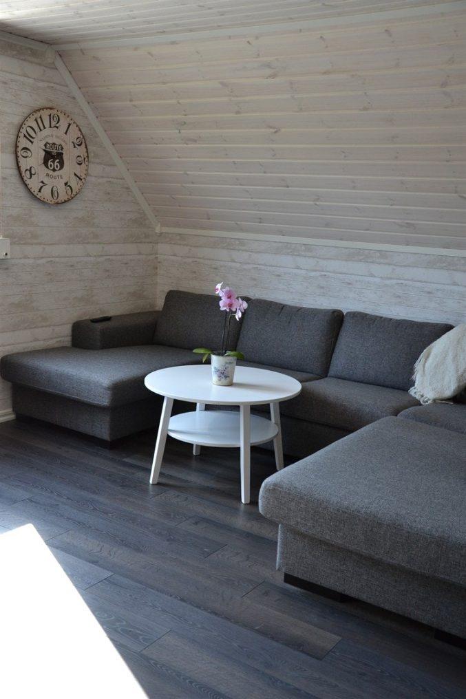 Paneele Weiß Wohnzimmer Einzigartig On In Uncategorized Weiss Uncategorizeds 7