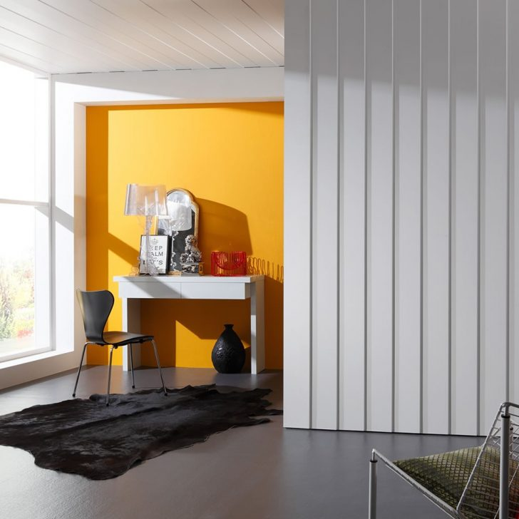 Paneele Weiß Wohnzimmer Fein On Und Gut Ideen Tolles Weiss Funvit Wohnwand 9