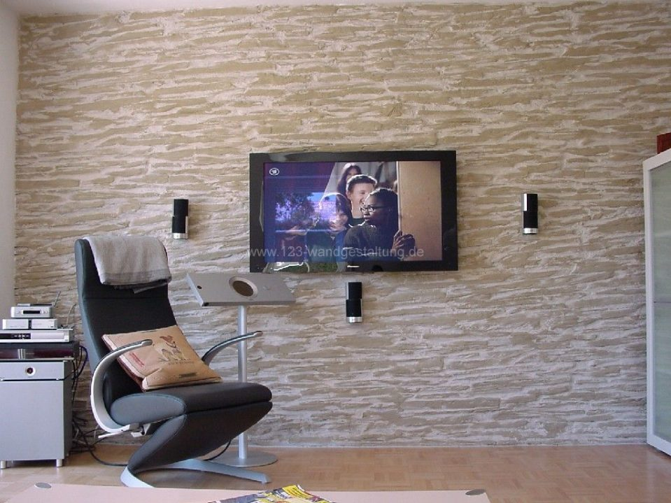 Paneele Weiß Wohnzimmer Interessant On überall Uncategorized Tolles Weiss Und Funvit Wand 8