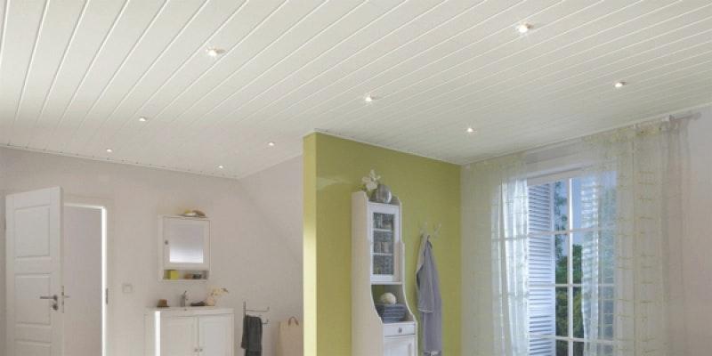 Paneele Weiß Wohnzimmer Unglaublich On überall Home Dekor Beeiconic Com 3