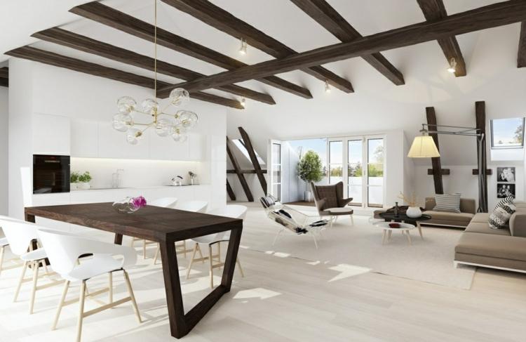 Raumgestaltung Wohnzimmer Imposing On überall Ohne Fernseher Einrichten Ideen Für Die 7
