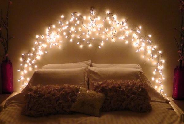 Romantische Schlafzimmer Beleuchtung Kreativ On Mit Eyesopen Co 2