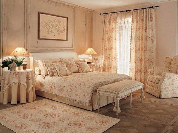 Romantische Schlafzimmer Kreativ On Für Beleuchtung Led 9