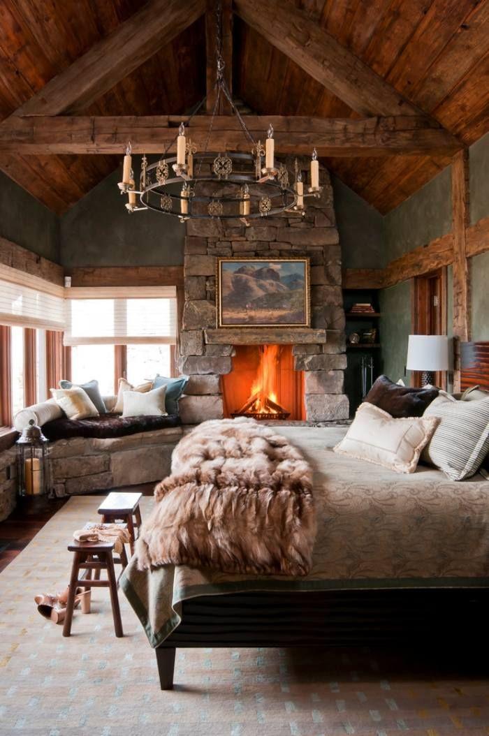 Romantische Schlafzimmer Nett On In Bezug Auf Die Besten 25 Ideen Pinterest 1