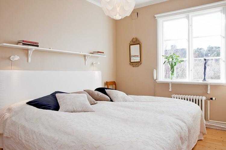 Schlafzimmer Beige Beeindruckend On Beabsichtigt ...