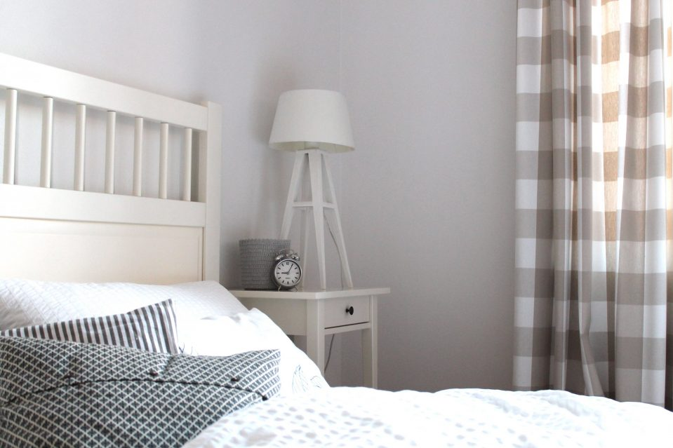 Schlafzimmer Beige Weiß Grau Ausgezeichnet On In Weis ...