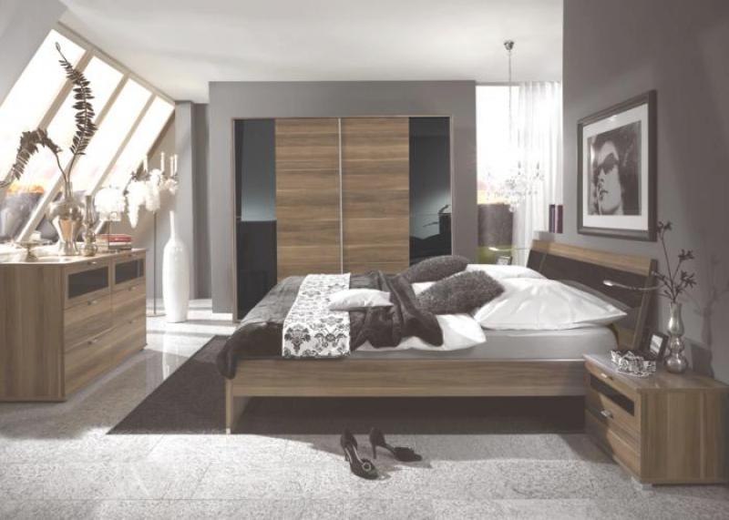 Schlafzimmer Creme Braun Schwarz Grau Ausgezeichnet On In Die Besten Und 2