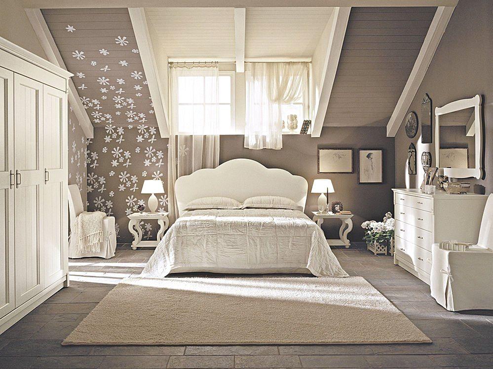 Schlafzimmer Creme Braun Schwarz Grau Beeindruckend On überall Charmant Innerhalb 3