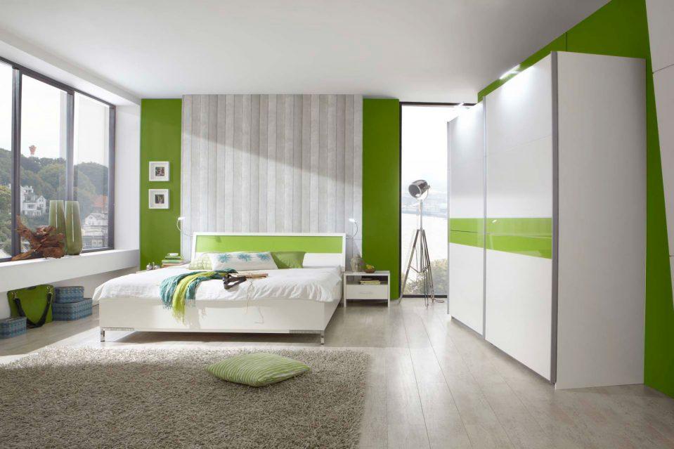 Schlafzimmer Creme Braun Schwarz Grau Exquisit On Für Uncategorized Schönes 8