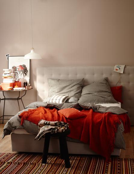 Schlafzimmer Creme Braun Schwarz Grau Imposing On Beabsichtigt Farbe Grün Wohnen Und Einrichten Mit Naturfarben 6