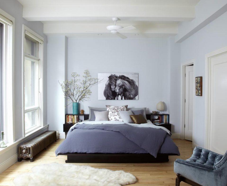 Schlafzimmer Creme Braun Schwarz Grau Wunderbar On In Bezug Auf Für Dekor 3 5