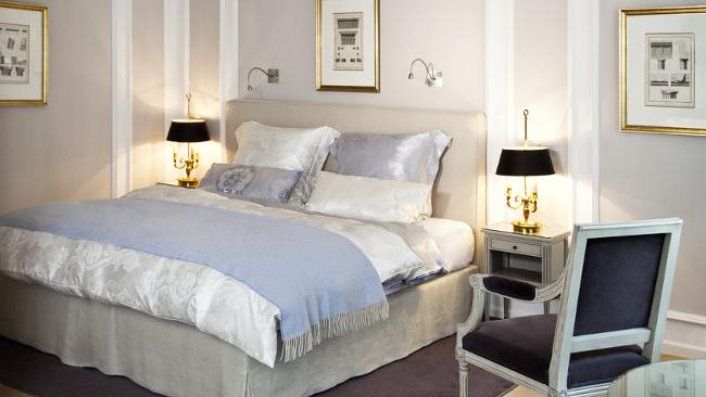 Schlafzimmer Dekorieren Großartig On überall Deko Must Haves Für Zuhause WESTWING 8