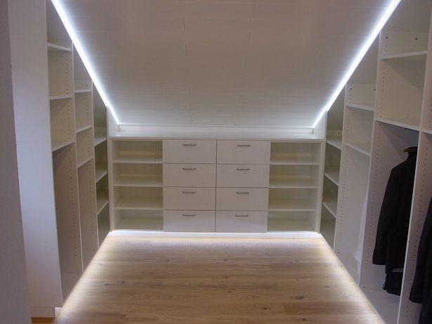 Schlafzimmer Einrichten Ideen Dachschräge Interessant On Mit Design Plan Die Besten 8