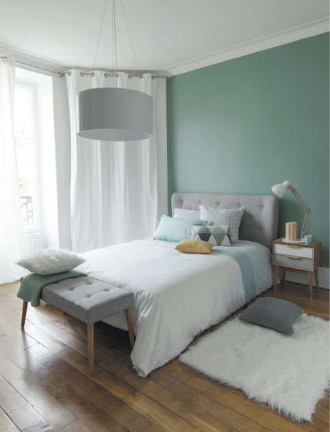 Schlafzimmer Farb Ideen Ausgezeichnet On Beabsichtigt Https I Pinimg Com 736x 3a Af C2 3aafc2486310bad 5