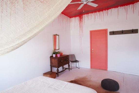 Schlafzimmer Farb Ideen Einfach On Beabsichtigt Farben Mehr Weite Ocaccept Com 9