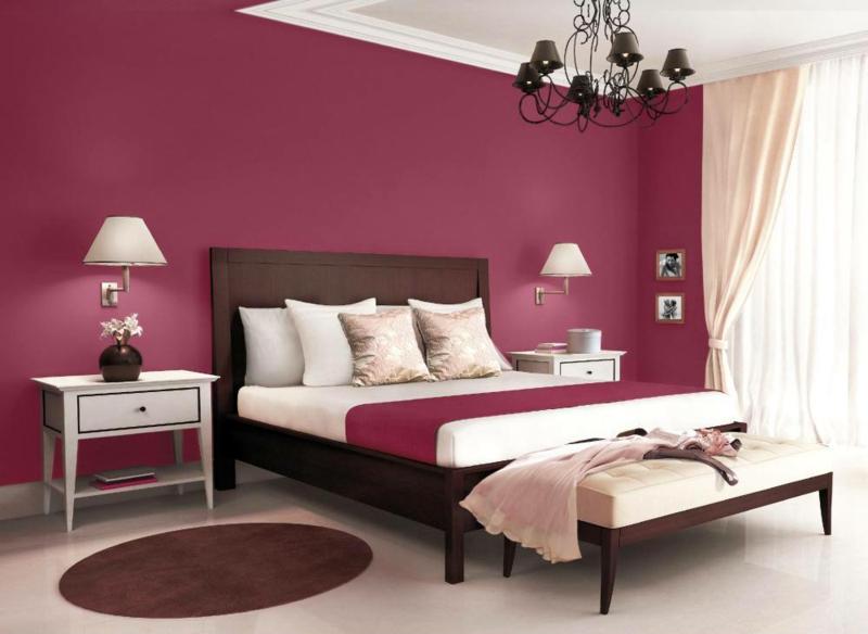 Schlafzimmer Farb Ideen Perfekt On Innerhalb Micheng Us Download 2891 Farben Fuer 3