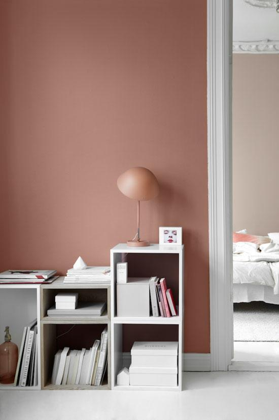 Schlafzimmer Farben Einzigartig On Für Im Bilder Ideen COUCHstyle 7