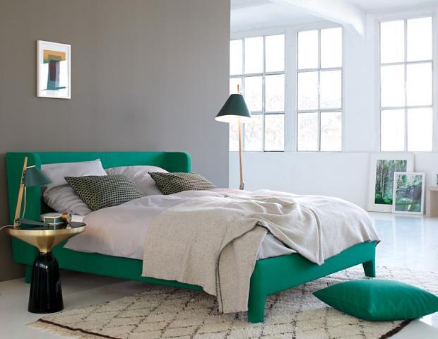 Schlafzimmer Farben Einzigartig On Für Know How Farbe Im Bild 13 SCHÖNER WOHNEN 4