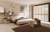 Schlafzimmer Farben Modern