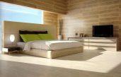 Schlafzimmer Fliesen