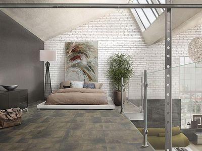 Schlafzimmer Fliesen Ausgezeichnet On Für Im 3