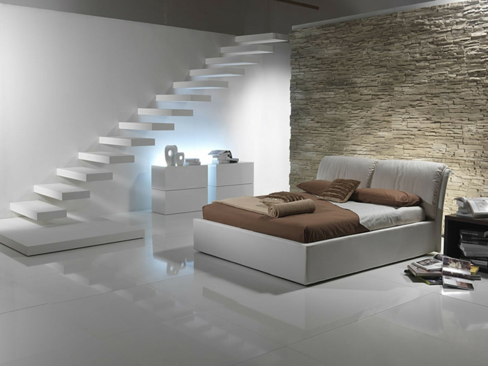 Schlafzimmer Fliesen Zeitgenössisch On In Bezug Auf Keramikfliesen Als Bodenbelag Fürs 2