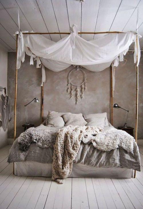 Schlafzimmer Gemütlich Nett On Mit Die Besten 25 Gemütliches Ideen Auf Pinterest 9