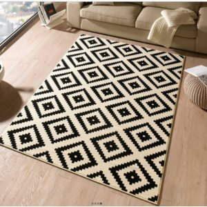 Schlafzimmer Gestalten Braun Beige Bemerkenswert On Auf Safavieh Innen Außenteppich Courtyard In Navyblau Wayfair De 8