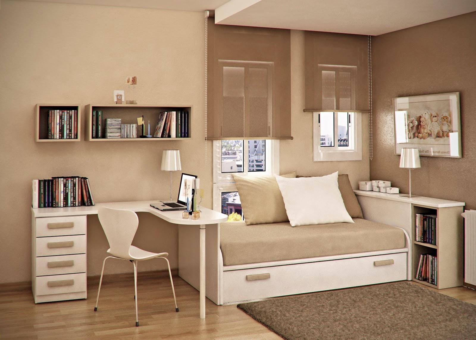 Schlafzimmer Gestalten Braun Beige Imposing On Für Wohnzimmer Modernes 4
