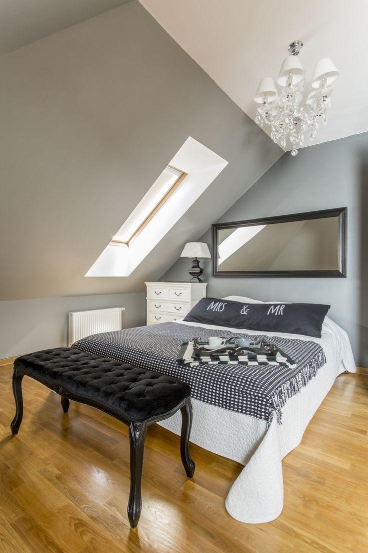 Schlafzimmer Gestalten Braun Beige Wunderbar On Und Die Besten 25 Dunkle Ideen Auf Pinterest Schwarze 1