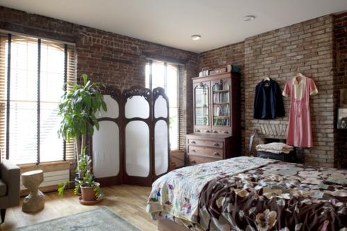 Schlafzimmer Gestalten Romantisch Schön On Innerhalb 30 Romantische 5