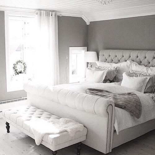 Schlafzimmer Grau Beige Kreativ On Beabsichtigt Cabiralan Com 4