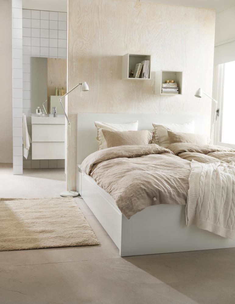 Schlafzimmer Grau Beige Nett On überall Weiß Landschaft Auf Mit Wei 3