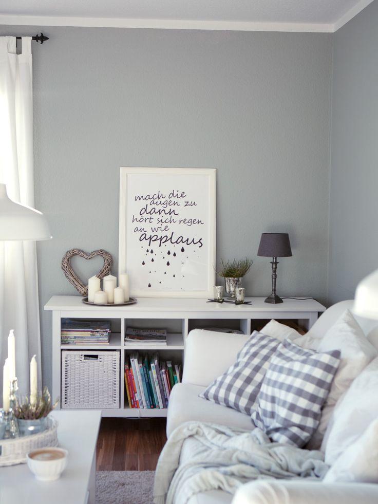 Schlafzimmer Grau Streichen Erstaunlich On Auf Die Besten 25 Gelbe Kinderzimmer Ideen Pinterest 8