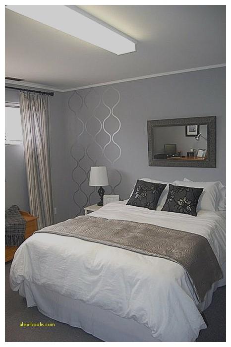 Schlafzimmer Grau Streichen Perfekt On In Bezug Auf Maler Ideen Wohnzimmer Luxury 3