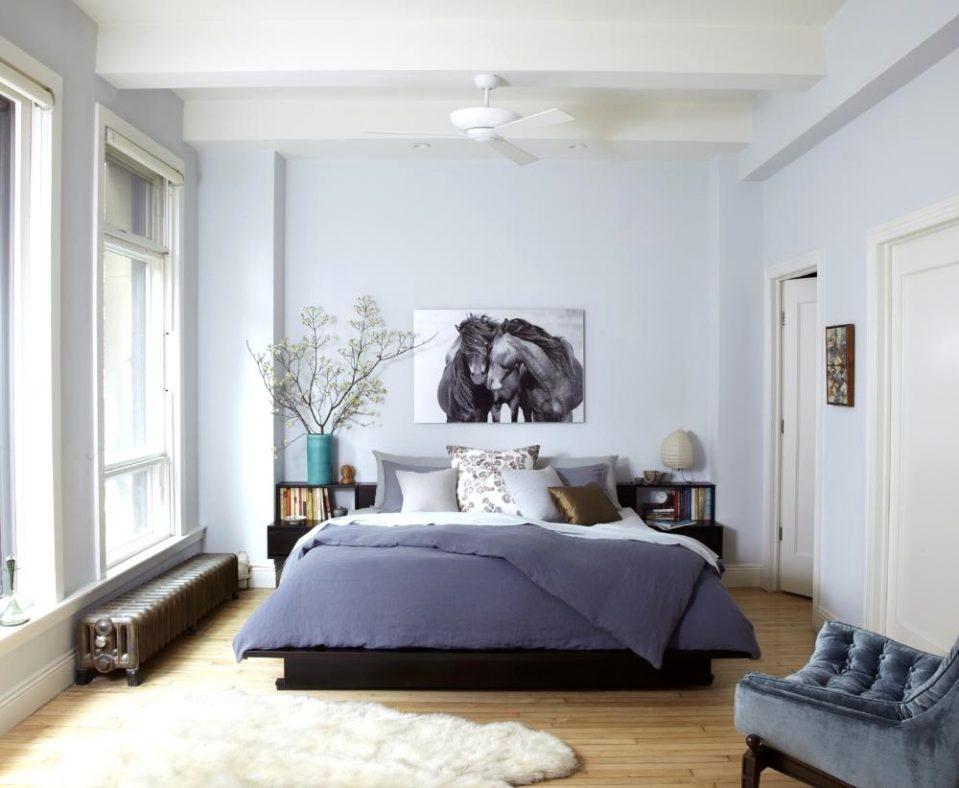 Schlafzimmer Grau Streichen Schön On Innerhalb Uncategorized Uncategorizeds 7